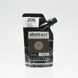 205 ABSTRACT 120ML TERRA...