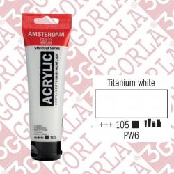 270 AMSTERDAM ACR.500ML...