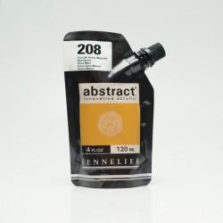 208 ABSTRACT 120ML TERRA...