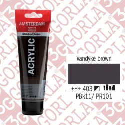 403 AMSTERDAM ACR.120ML...