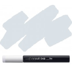 COPIC INK C1 COOL GRAY N.1