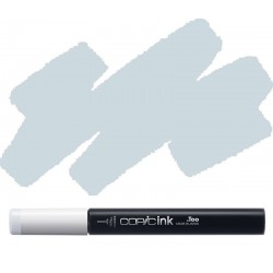 COPIC INK C2 COOL GRAY N.2