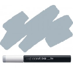 COPIC INK C4 COOL GRAY N.4