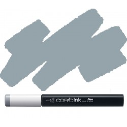 COPIC INK C5 COOL GRAY N.5