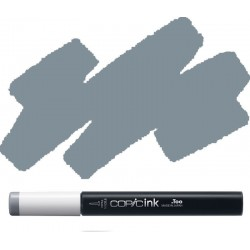 COPIC INK C6 COOL GRAY N.6