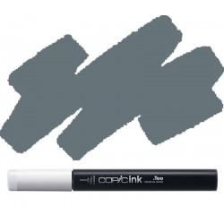COPIC INK C7 COOL GRAY N.7