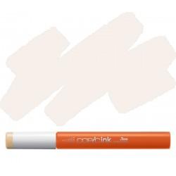 COPIC INK E00 SKIN WHITE