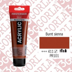 618 AMSTERDAM ACR.500ML...