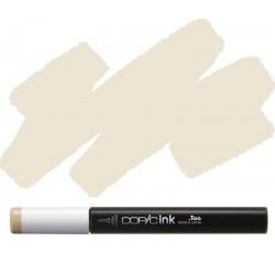 COPIC INK E31 BRICK BEIGE