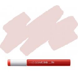 COPIC INK R20 BLUSH