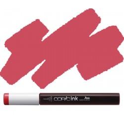 COPIC INK R27 CADMIUM RED