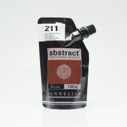 211 ABSTRACT 120ML TERRA...