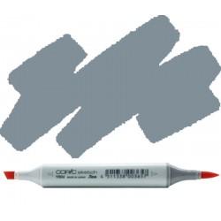 PITT ARTIST PEN 239 LILAC