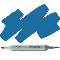COPIC SKETCH B37 ANTWERP BLUE