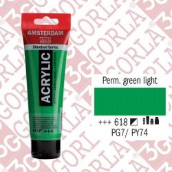 551 AMSTERDAM ACR.120ML...