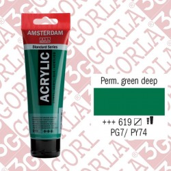 369 AMSTERDAM ACR.500ML...