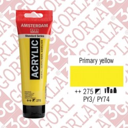 577 AMSTERDAM ACR.120ML...
