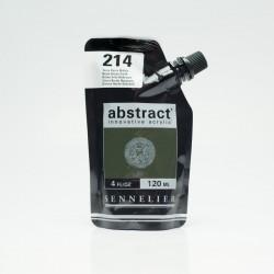 214 ABSTRACT 120ML TERRA...