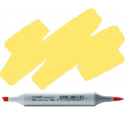 207 REMBRANDT OLIO 40ML...