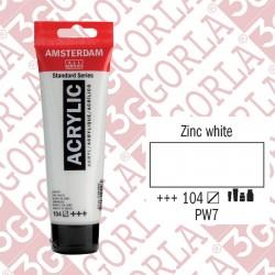 621 AMSTERDAM ACR.120ML...
