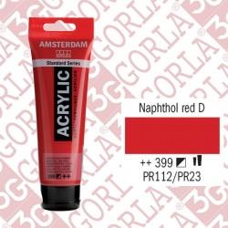399 AMSTERDAM ACR.120ML...