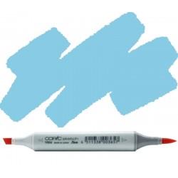 COPIC SKETCH B04 TAHITIAN BLUE