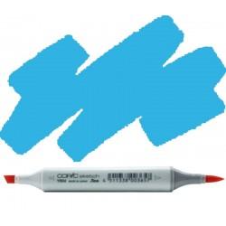 COPIC SKETCH B16 CYANINE BLUE