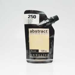 250 ABSTRACT 120ML GIALLO...