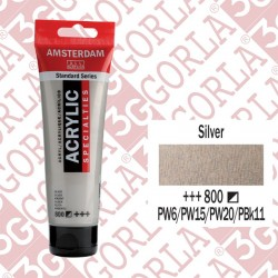 105 AMSTERDAM ACR.500ML...