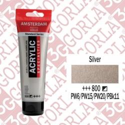 800 AMSTERDAM ACR.120ML...