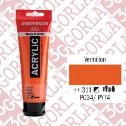 311 AMSTERDAM ACR.120ML...