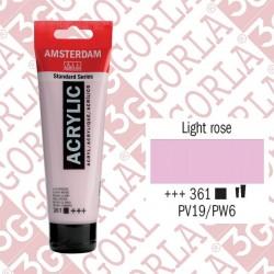 361 AMSTERDAM ACR.120ML...