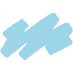 PROMARKER W&N B138 ARTIC BLUE