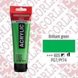 605 AMSTERDAM ACR.120ML...