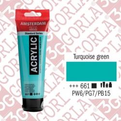 718 AMSTERDAM ACR.500ML...