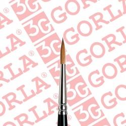 463 VETRO COLOR 250ML ARANCIO