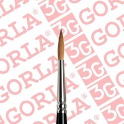 464 VETRO COLOR 250ML ROSSO