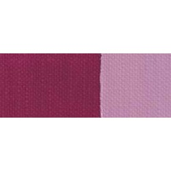 256 POLYCOLOR 140ML ROSSO...