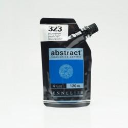 323 ABSTRACT 120ML BLU...