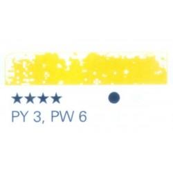 PASTEL PENCILS 20PZ CARAN...