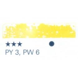 PASTEL PENCILS 40PZ CARAN...