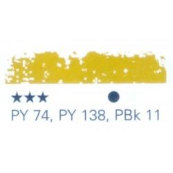 PASTEL PENCILS 76PZ CARAN...