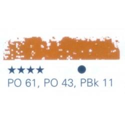 005B PASTELL SCHMINCKE...