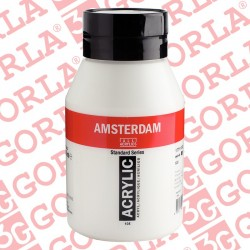 105 AMSTERDAM ACR.1000ML...