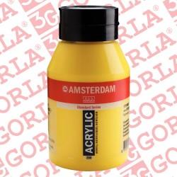 268 AMSTERDAM ACR.1000ML...