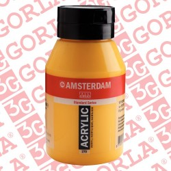 270 AMSTERDAM ACR.1000ML...