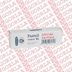 001D XL PASTELL SCHMINCKE...