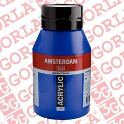 504 AMSTERDAM ACR.1000ML...