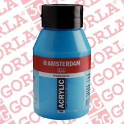 564 AMSTERDAM ACR.1000ML...