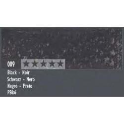 788/009 PASTEL PENCILS Nero